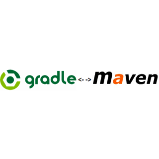 2 ways where gradle overpower maven in Android build