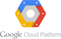 blog-gcp-logo